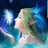 1001_1962072828_avatar