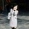1001_1430531186 large avatar