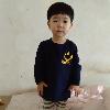 1001_1381279793_avatar