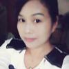 1001_312384530_avatar