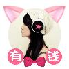 1001_215735361_avatar