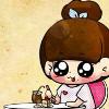 1001_387390906_avatar