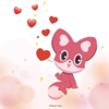 1001_180199527_avatar