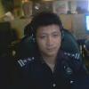 1001_393042080_avatar
