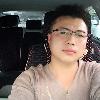 1001_1357218946_avatar