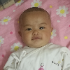 1001_202374166_avatar