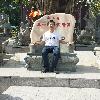 1001_900470252_avatar