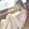 1001_677347168_avatar