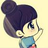 1001_12301805_avatar