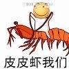 1001_854668606_avatar