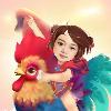 1001_101759619_avatar