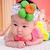 1001_60328414_avatar