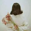 1001_1323302440_avatar