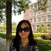 1001_954576528_avatar