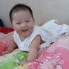 1001_1086643617_avatar