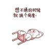1001_29769472_avatar