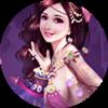 1001_1021238141_avatar