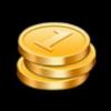 1001_424193443_avatar