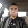 1001_33806287_avatar
