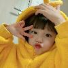 1001_488883924_avatar