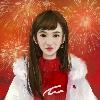 1001_25616377_avatar