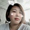 1001_807218833_avatar