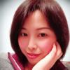 1001_115013797_avatar