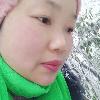 1001_345869439_avatar