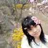 1001_1279997163_avatar