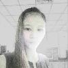 1001_800916649_avatar