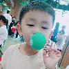 1001_121321370_avatar