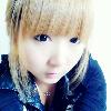 1001_171394712_avatar