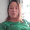 1001_1703021724_avatar