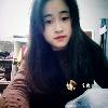 1001_402118295_avatar
