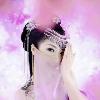 1001_1169025453_avatar
