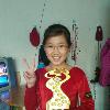 1001_482418521_avatar