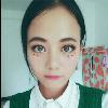 1001_74883282_avatar