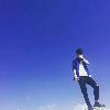 1001_161039341_avatar