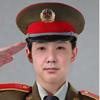 1001_161752739_avatar