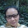 1001_335291314_avatar