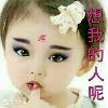 1001_1460705325_avatar