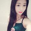 1001_206803990_avatar