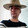 1001_184169783_avatar