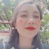 1001_15586295629_avatar