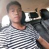 1001_726145325_avatar