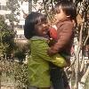 1001_385471688_avatar
