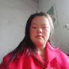 1001_331766012_avatar