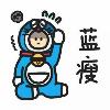 1001_1338750697_avatar