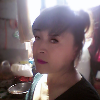 1001_752072209 large avatar