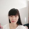 1001_1232648999_avatar